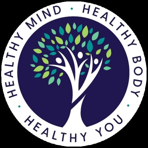 Mental Health Matters May 1st 2021